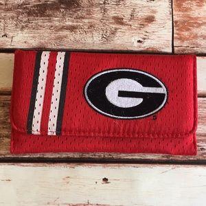 Brand new no tag 😀. Georgia Bulldogs